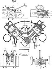 Warchalowski u. AVL Hans List Fahrzeug Technik 3379 S.