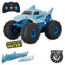Monster Jam RC Megalodon Storm 1 15