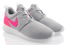 37,5 Scarpe da ginnastica Nike in tela per donna