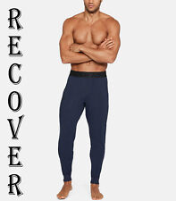 UNDER ARMOUR UA RECOVER ULTRA COMFORT ATHLETE RECOVERY SLEEPWEAR 1300008 $100