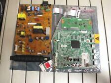 """Genuine OEM LG """"47 LCD LED backlit TV parts, choose. 47LN5710 & others nt. lot"""