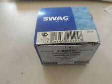 SWAG 30050010 Kurbelwellenrad 049105263C 049 105 263 C