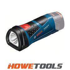 BOSCH GLI 12V-80 10.8v Torch