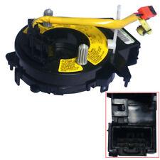 Spiral Cable Clock Spring BP4K-66-CS0 For 2004-2009 Mazda 3 New