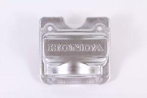 Genuine Honda 12310-Z8A-000 Cylinder Head Cover Fits GC135 GC160 GC190 GCV160