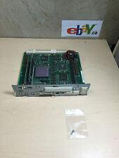 Apple 820-0624-A Motherboard~Macintosh Performa 580C~VERIFIED