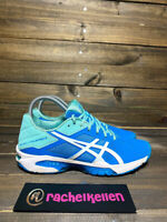 Asics Gel-Solution Speed 3 Women's Size 7