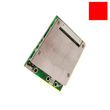 Li-ion Lithium Cell 20A 18650 Battery Protection BMS PCB Board Balance 48V 13S