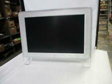"*AS-IS* Apple Mac 23"" HD Cinema Display Monitor M8536 (B463)"