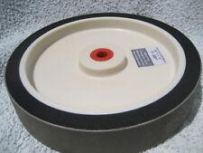 "8"" Nova like Soft Diamond Wheel NEW sanding polishing lapidary tool CHOOSE GRIT"