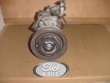 1991-01 Chrysler,Dodge,Plymouth,Eagle  AC COMPRESSOR