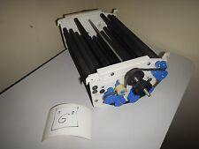 "Dental Film Processor Roller Transport  Lot ""G"" Hope/Litton/Allied"