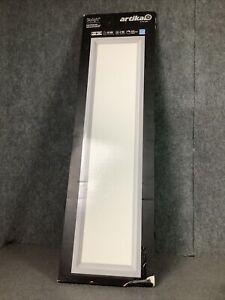Artika Skylight Flat Ultra Thin LED Ceiling Panel Light 3700 Lumens 46W M51D