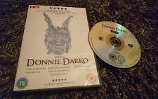 Donnie Darko (DVD, 2007)