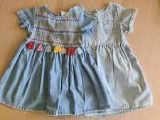 Casual Denim Dresses, Sprout Next Size 2 Perfect condition