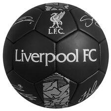 Liverpool F.C - Size 5 Football (PH)