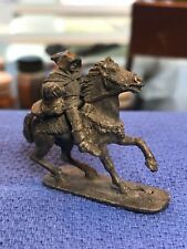 OOP Ral Partha 01-027 Mounted Ranger version 2