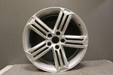 "1 x Origine Volkswagen 18"" Talladega roue en alliage 1K8601025F Golf R"
