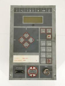 Aro Controls Micro 2x16 III Schweißsteuerung ZAA0B4B9DQES