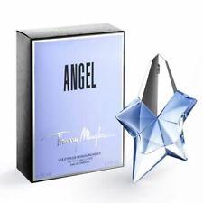 Thierry Mugler Angel 1.7 oz 50 ml EDP Eau De Perfume Spray Women New