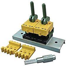 More details for flexco alligator ready set staple fastener rsc187 installation tool - flexco