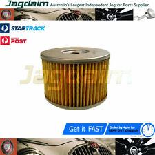 New Jaguar XJ6 Fuel Filter. Part- JS660