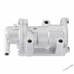 Fast Idle Thermo Valve 16500-P0A-A01  Fit Honda Prelude CRV F22 H22 VTEC 1997-01