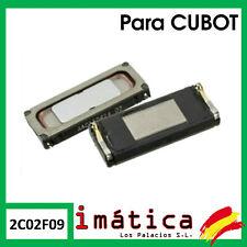 Zumbador Altavoz Buzzer Loud Speaker Ringer Music Cubot P11