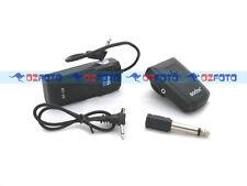 Godox Wireless Studio Flash Strobe Trigger + Receiver 16 Channels RT-16 RT16 AU