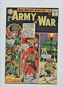 Our Army at War No. 150