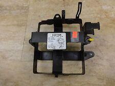 1982 Honda CM450E CM 450 Twin H1413' battery box holder mount bracket