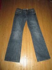 Pantalon en jean,T 9 ans,marque Okaidi,TBE