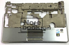 Cover Palmrest Top Touchpad Superiore EA03V000100 488105-001 AP03V000V00 Hp DV4
