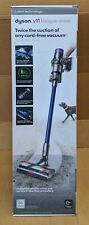 Dyson V11 Torque Drive Cordless Vacuum | SV15 | Blue | New Click-in Battery