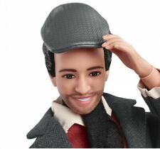 Jack The Lamplighter Mary Poppins Returns Barbie Doll Disney 2018 Mattel Frn83