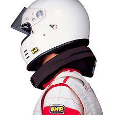 OMP Kart/Karting Neck Support Collar - FFSA Approved