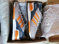 Adidas zx 750 UK 10.5
