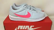 New Nike Kid's Cortez Ultra (Gs) Running Shoes Size 6.5Y Nib
