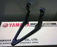 """Yamaha WR 125 X   """"´Schutzblechhalter vorne Original Teil"""""""