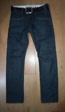 DENHAM Jeans Razor Skin Slim Fit - Great quality jeans.