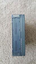SIEMENS 6ES7-332-1BH01-0AA0 Digital Output Module