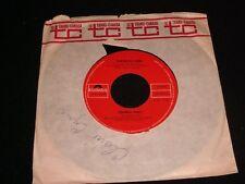 """JEAN-MICHEL JARRE<>EQUINOXE PART 1<>45 Rpm,7"""" Vinyl ~Canada Pressing° PD 14531"""