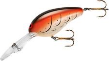 "Norman DD 22 ""Copper Craw"""