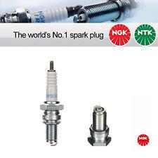 4x NGK Copper Core Spark Plug DR9EA (3437)