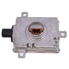Xenon Ballast HID Headlight Igniter Control  2009-2012 Mazda 5