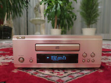 Denon UCD-F88 -CD-Player - schöner optischer & einwandfreier technischer Zustand