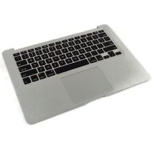 "Apple A1466 MacBook Air 13"" Keyboard/Battery Case Assembly"