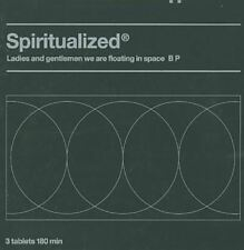 Spiritualized - Ladies and Gentlemen...We Are Floating in Space (2009)