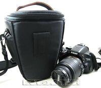 New Camera Case Bag for Nikon DSLR D7500 D3300 D5400 D3600 D5500 D700 D300 D60 D