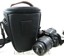 New Camera Case Bag for Nikon DSLR D7000 D3100 D5100 D3000 D5000 D700 D300 D60 D